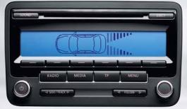 Www gps navigation fr bluetooth android wifi gps double din autoradio gps bluetooth 7 pouces vw golf 5 6 touran tiguan passat t5 polo sharan eos scirocco camera de recul 3