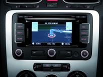 Www gps navigation fr bluetooth android wifi gps double din autoradio gps bluetooth 7 pouces vw golf 5 6 touran tiguan passat t5 polo sharan eos scirocco camera de recul jpg4