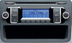 Www gps navigation fr bluetooth android wifi gps double din autoradio gps bluetooth 7 pouces vw golf 5 6 touran tiguan passat t5 polo sharan eos scirocco camera de recul jpg7