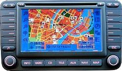Www gps navigation fr bluetooth android wifi gps double din autoradio gps bluetooth 7 pouces vw golf 5 6 touran tiguan passat t5 polo sharan eos scirocco camera de recul jpg8