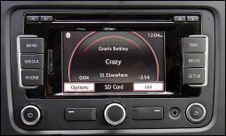 Www gps navigation fr bluetooth android wifi gps double din autoradio gps bluetooth 7 pouces vw golf 5 6 touran tiguan passat t5 polo sharan eos scirocco camera de recul