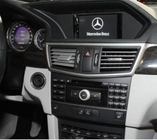 435326 182106314 mercedes benz navigation audio50 w212 ntg 4 2016 2017 nowosc xlarge 1