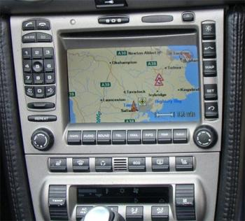 997 911 boxster cayman porsche