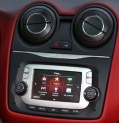 Alfa romeo mito 159 spider brera android auto carplay mirrorlink iphone 1