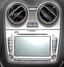 Alfa romeo mito 159 spider brera android auto carplay mirrorlink iphone 2