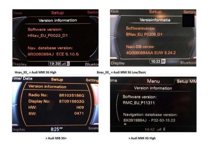 Android auto audi q3 audi a1 peugeot a4 a5 renault megane4 mercedes mmi peugeot opel toyota camera de recul commande au volant ipod tv dvbt 3g 4g pas cher wifi poste usb sd tnt 2 d