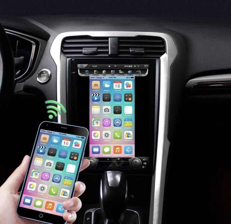 Android auto carplay android peugeot renault megane4 mercedes audi peugeot opel toyota camera de recul commande au volant ipod tv dvbt 3g 4g pas cher wifi poste usb sd tnt 2 din ta
