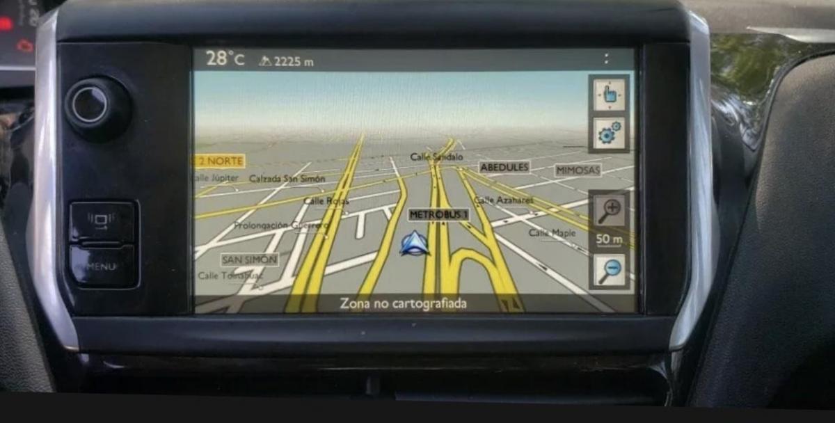 Android auto carplay androidpeugeot 208 2008 mercedes audi peugeot renault opel toyota camera de recul commande au volant ipod tv dvbt 3g 4g pas cher wifi poste usb sd tnt 2 din ta