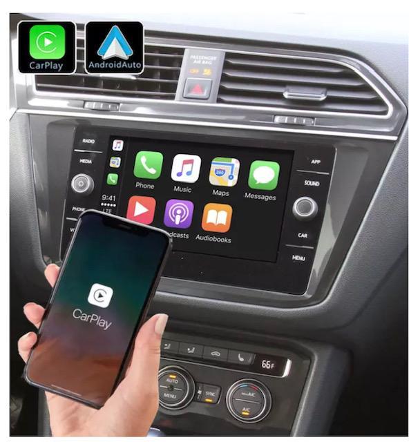 Android vw touran tiguan transporter peugeot renault megane mercedes peugeot opel camera de recul commande au volant ipod tv dvbt 3g 4g pas cher wifi poste usb sd tnt 2 din tactile