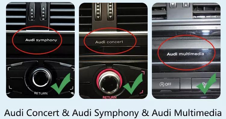Audi a4 audi a5 1 1