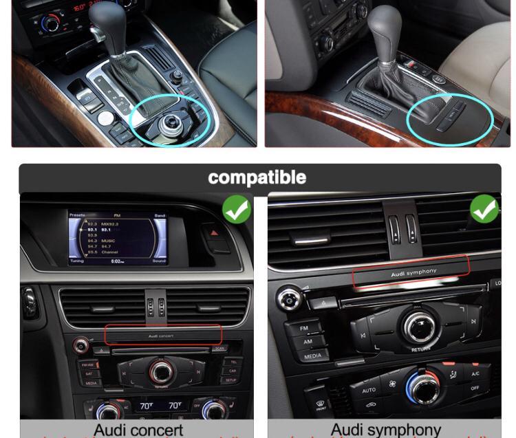 Audi a4 audi a5 1