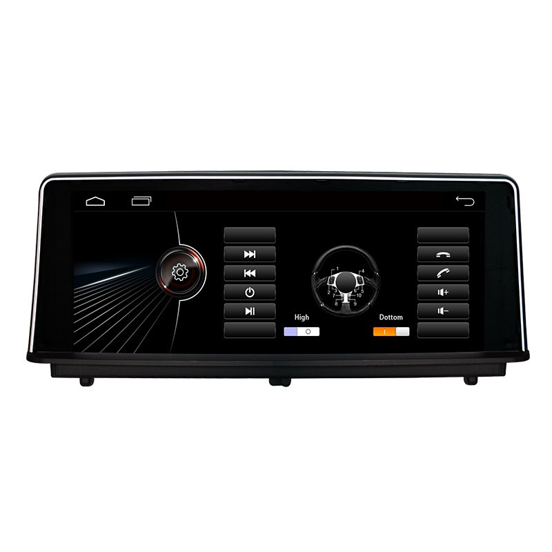 Autoradio android bmw f20 f21 gps 1series 2012 dvd bmw f22 f23 f45 f46 f87 autoradio android 2series 2014 2