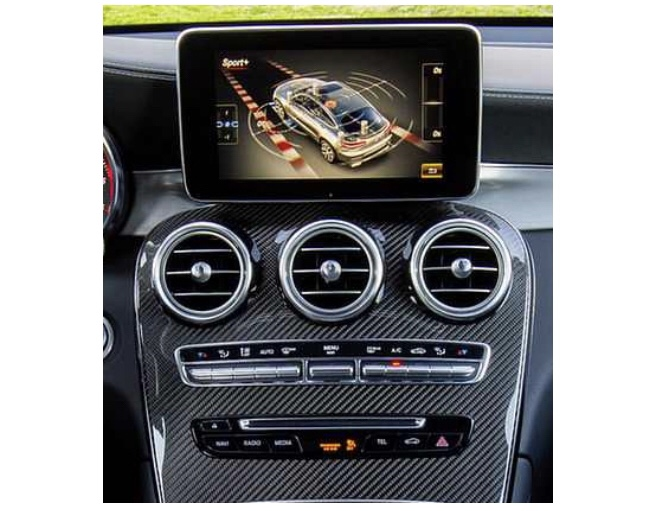 Autoradio android classe c cla gla gps android b class w245 dvd android benz viano vito sprinter autoradios android vw crafter 1