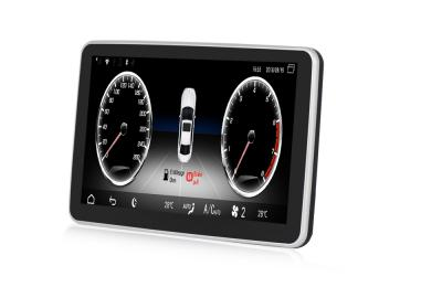 AUTORADIO ANDROÏD GPS BLUETOOTH MERCEDES CLASSE A, CLASSE B, CLASSE G et CLA GLA depuis 2013 + CAMERA DE RECUL