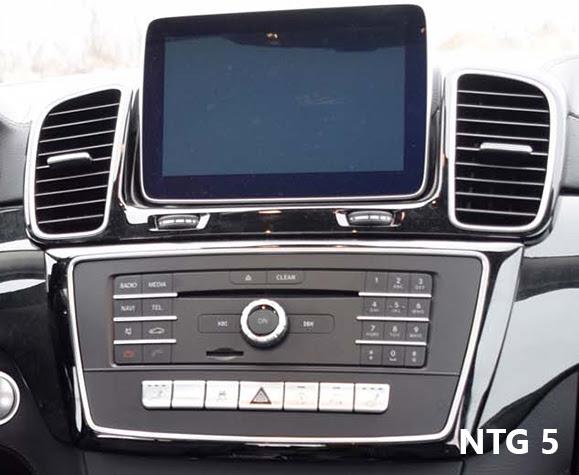 Autoradio android gps bluetooth mercedes classe a classe b classe g et cla gla depuis 2013 camera de recul 21