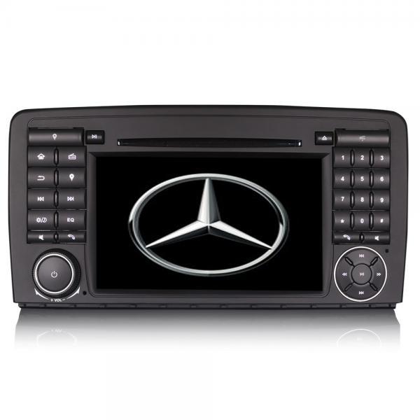 Autoradio Gps Bluetooth Peugeot Partnertepeeboxer3008 Et
