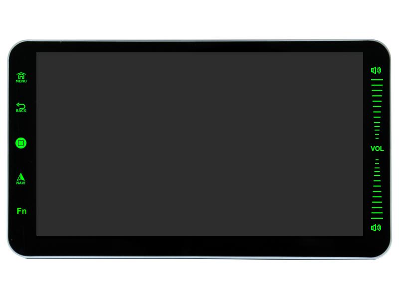 Autoradio gps bluetooth 1 din android camera de recul commande au volant ipod tv dvbt 3g 4g pas cher wifi poste usb sd tnt double 2 din canbus iphone samsung www gps navigation fr