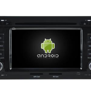 Autoradio gps bluetooth android audi a4 s4 rs4 camera de recul commande au volant ipod tv dvbt 3g 4g pas cher wifi poste usb sd tnt double 2 din tactile canbus mirror link iphone s