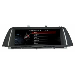 Autoradio gps bluetooth android bmw serie x5 2011 2016 camera de recul commande au volant ipod tv dvbt 3g 4g pas cher wifi poste usb sd tnt 2 din tactile canbus mirror link double