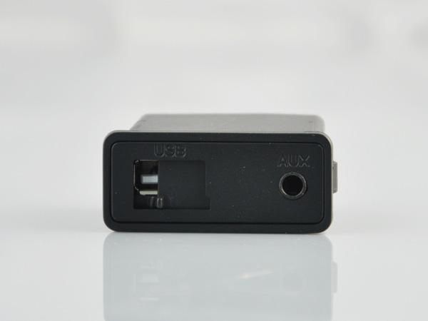 autoradio gps bluetooth bmw x1 e84 camera de recul. Black Bedroom Furniture Sets. Home Design Ideas