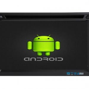 Autoradio gps bluetooth android citroen berlingo 2008 camera de recul commande au volant ipod tv dvbt 3g 4g pas cher wifi poste usb sd tnt 2 din tactile canbus mirror link iphone s