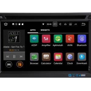 Autoradio gps bluetooth android citroen berlingo 2008 camera de recul commande au volant ipod tv dvbt 3g 4g pas cher wifi poste usb sd tnt 2 din tactile canbus mirror link iphone s