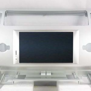 Autoradio gps bluetooth android citroen c4 2004 2011 camera de recul commande au volant ipod tv dvbt 3g 4g pas cher wifi poste usb sd tnt 2 din tactile canbus mirror link iphone sa