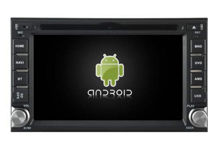 Autoradio gps bluetooth android dodge magnum camera de recul commande au volant ipod tv dvbt 3g 4g pas cher wifi poste usb sd tnt 2 din tactile canbus mirror link iphone samsung do