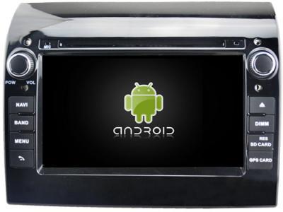 AUTORADIO ANDROÏD GPS BLUETOOTH PEUGEOT BOXER depuis 2011 + CAMERA DE RECUL