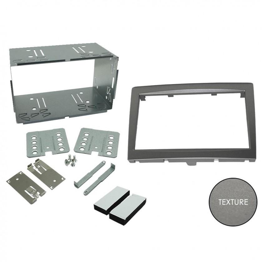 autoradio gps bluetooth porsche cayman boxster 911 977. Black Bedroom Furniture Sets. Home Design Ideas