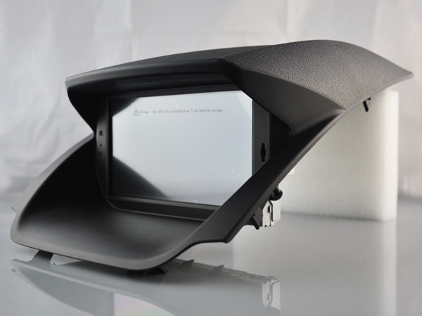 Autoradio gps bluetooth ford ecosport android camera de recul commande au volant ipod tv dvbt 3g 4g pas cher wifi poste usb sd tnt double 2 din canbus iphone samsung www gps naviga