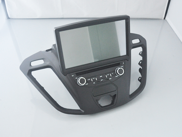 autoradio gps bluetooth ford tourneo et transit depuis 11 2012. Black Bedroom Furniture Sets. Home Design Ideas