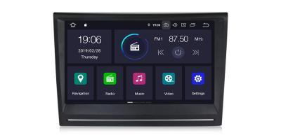 AUTORADIO ANDROÏD GPS BLUETOOTH PORSCHE CAYMAN,BOXSTER,911,977,987 + CAMERA DE RECUL