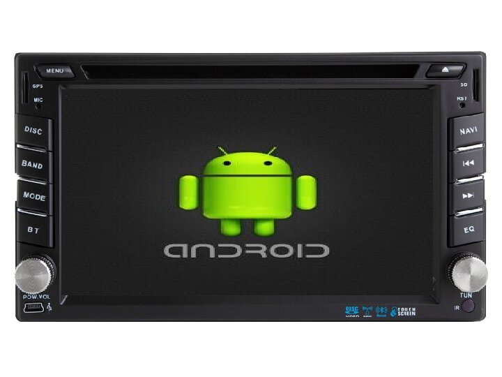 Autoradio gps bluetooth gps android nissan cube micra note camera de recul commande au volant ipod tv dvbt 3g 4g pas cher wifi poste usb sd tnt double 2 din tactile canbus mirror l
