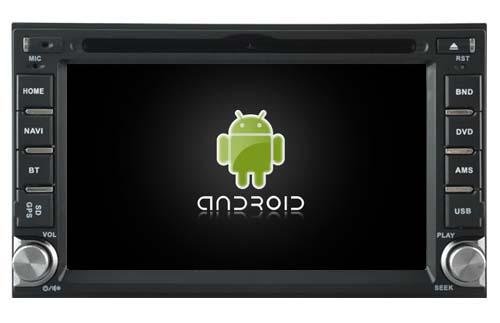 autoradio android gps bluetooth opel vivaro depuis 2011. Black Bedroom Furniture Sets. Home Design Ideas