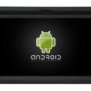 Autoradio gps bluetooth gps android renault 2015 camera de recul commande au volant ipod tv dvbt 3g 4g pas cher wifi poste usb sd tnt double 2 din tactile canbus mirror link samsun