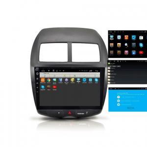 autoradio gps bluetooth peugeot 4008 camera de recul. Black Bedroom Furniture Sets. Home Design Ideas