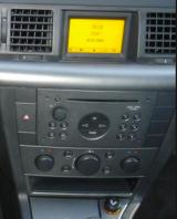 Autoradio gps bluetooth opel astra corsa antara meriva vectra vivaro zafira android camera de recul commande au volant ipod tv dvbt 3g 4g pas cher wifi poste usb sd tnt double 2 di