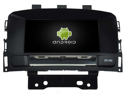 Autoradio gps bluetooth opel astra j android camera de recul commande au volant ipod tv dvbt 3g 4g pas cher wifi poste usb sd tnt double 2 din canbus iphone samsung www gps navigat