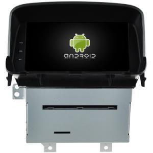 Autoradio gps bluetooth opel moka android camera de recul commande au volant ipod tv dvbt 3g 4g pas cher wifi poste usb sd tnt double 2 din canbus iphone samsung www gps navigation