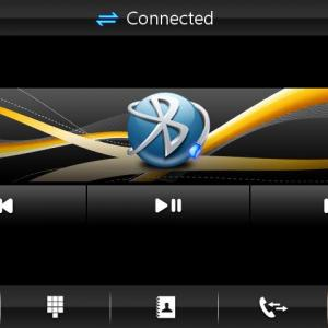 Autoradio gps bluetooth volkswagen golf 5 6 touran tiguan passat t5 android camera de recul commande au volant ipod tv dvbt 3g 4g pas cher wifi poste usb sd tnt double 2 din vw can