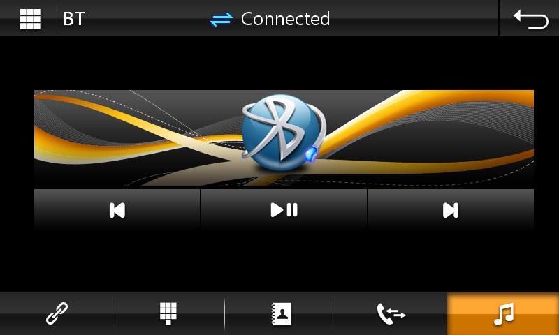 Autoradio gps bluetooth volkswagen seat altea toledo alhambra altea xl android camera de recul commande au volant ipod tv dvbt 3g 4g pas cher wifi poste usb sd tnt double 2 din vw