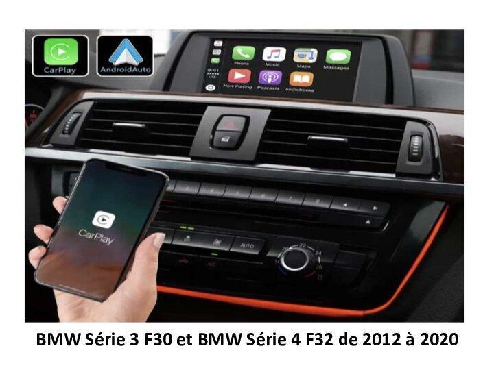 Bmw f20 f23 21 7 f06 f12 g11 x3 f25 x4 carplay android auto gps autoradio i3 x3 m3 m5 x1 f48 x2 f39 2010 2011 2012 2013 2014 2015 2016 2017 2018 2019 e84 camera serie 1 serie 3 f32