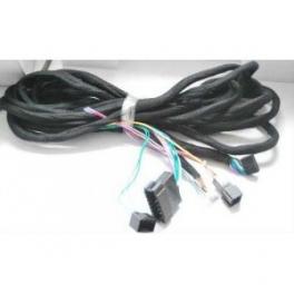 Cable fibre optique 6 metres mercedes benz w211