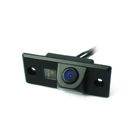 Camera de recul lumiere de plaque porsche gps navigation fr