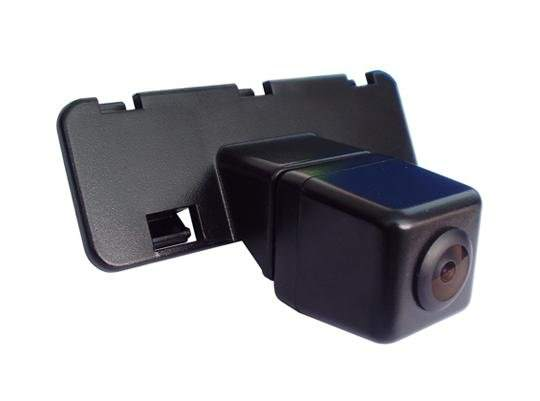 Camera de recul lumiere de plaque suzuki swift swift