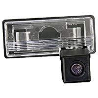 Camera de recul lumiere de plaque swift sx4 gps navigation fr