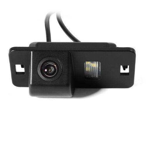 Camera lumiere de plaque gps navigation fr ccd reverse rear view camera car backup reversing parking camera transceiver for bmw 1 3 5 7 series x3 x5 x6 z4 e39 e53 e46