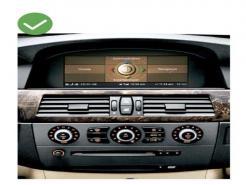 Carplay android auto gps autoradibmw i3 x3 m3 m5 x1 f48 x2 f39 2010 2011 2012 2013 2014 2015 2016 2017 2018 2019 308 408 audi a3 a4 a6 c5 c4 ds4 aircross camera de recul commande a