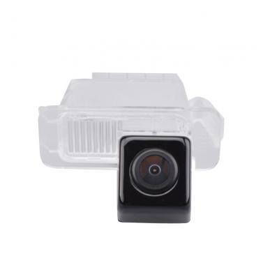 Caméra de recul lumière de plaque Ford Fiesta, Kuga, Focus, S-Max Mondeo